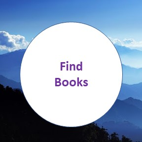 Go to Find Books page.