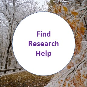 Go to Find Research Help page.