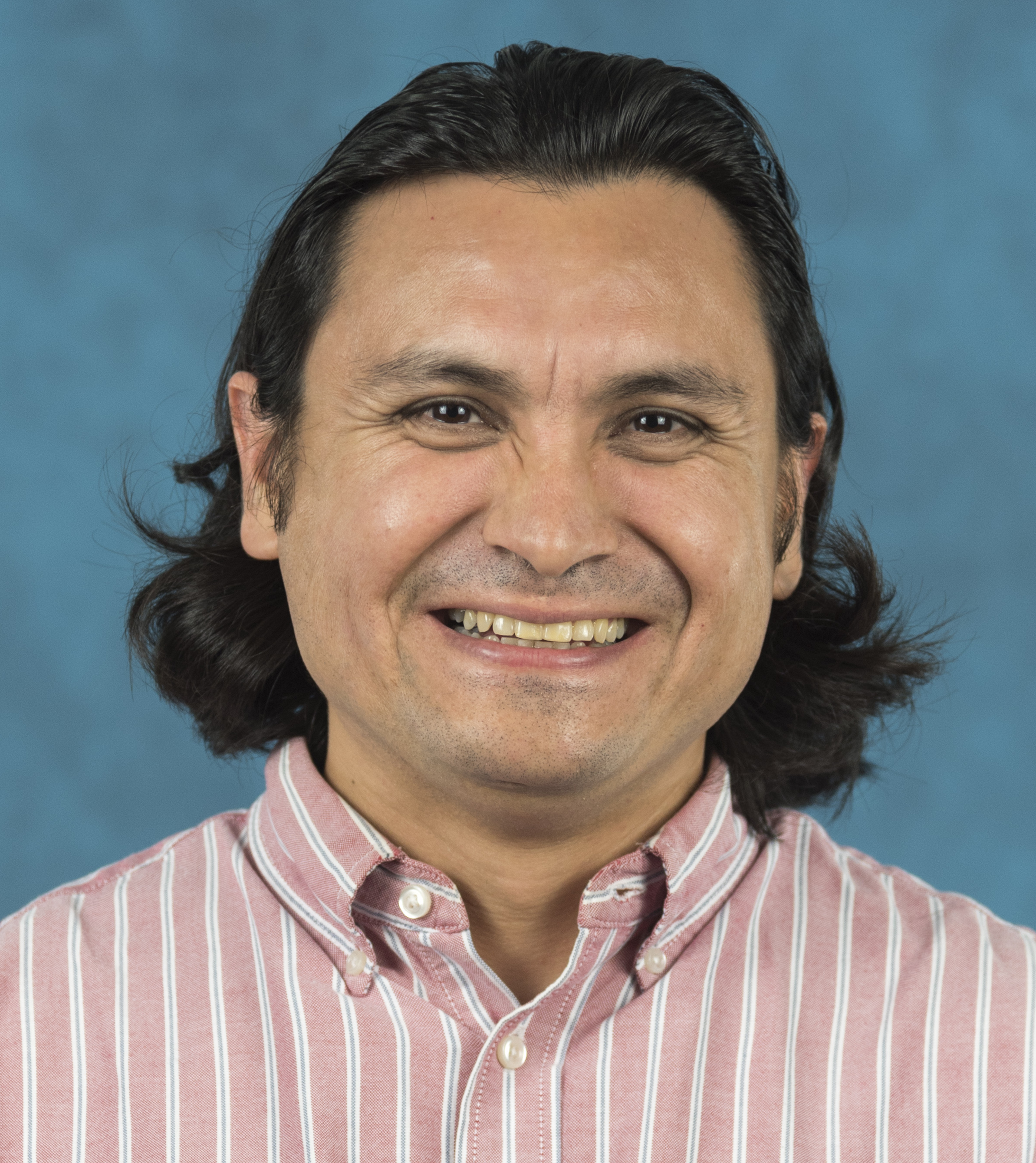 Profile photo of Manuel de la Cruz Gutierrez
