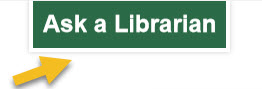 Arrow pointing to Ask a Librarian