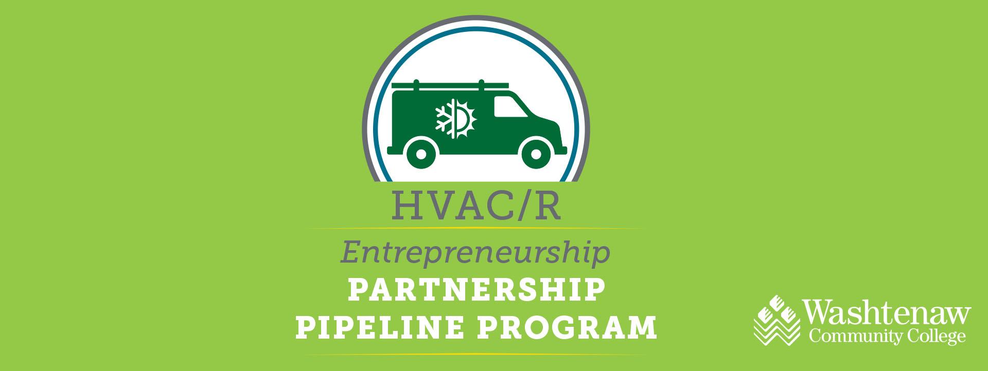 HVAC/R Entrepreneurship