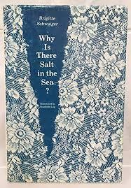 Brigitte Schwaiger, Why Is There Salt in the Sea? (1977)