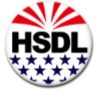 logo of the Homeland Security Digital Library