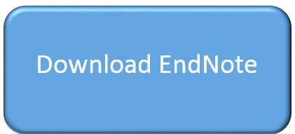 Button for downloading EndNote