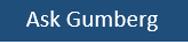 Ask Gumberg link to get help