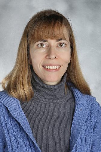 Adina Mulliken