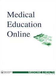 Medical Education Online