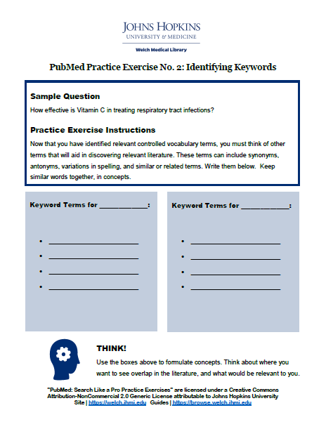 thumbnail of practice exercise 2 worksheet