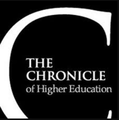 The Chronicle Logo