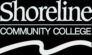 Big Shoreline logo