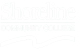 Skinny Shoreline logo