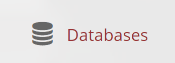 databases quick link