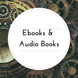 Go to Ebook and Audiobook page.