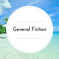 Go to General Fiction books list.