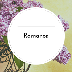 Go to Romance book list.