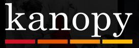 Kanopy-logo