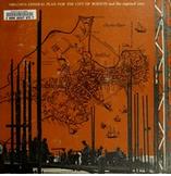 1965/67 general plan for boston