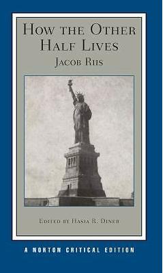 bookcover jacob riis