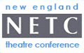 New England Theatre Conference