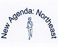 New Agenda Northeast logo