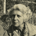 E. Millicent Sowerby