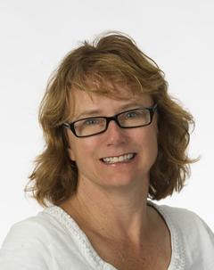 Profile photo of Natalie Meyers