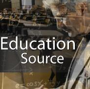 Education Source Logo