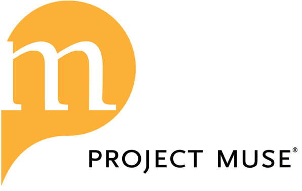 Project Muse Logo