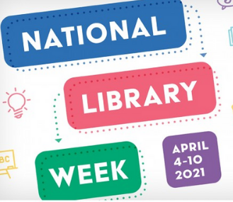 National Library Weed