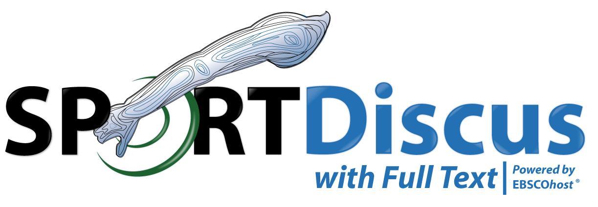 SportDiscus