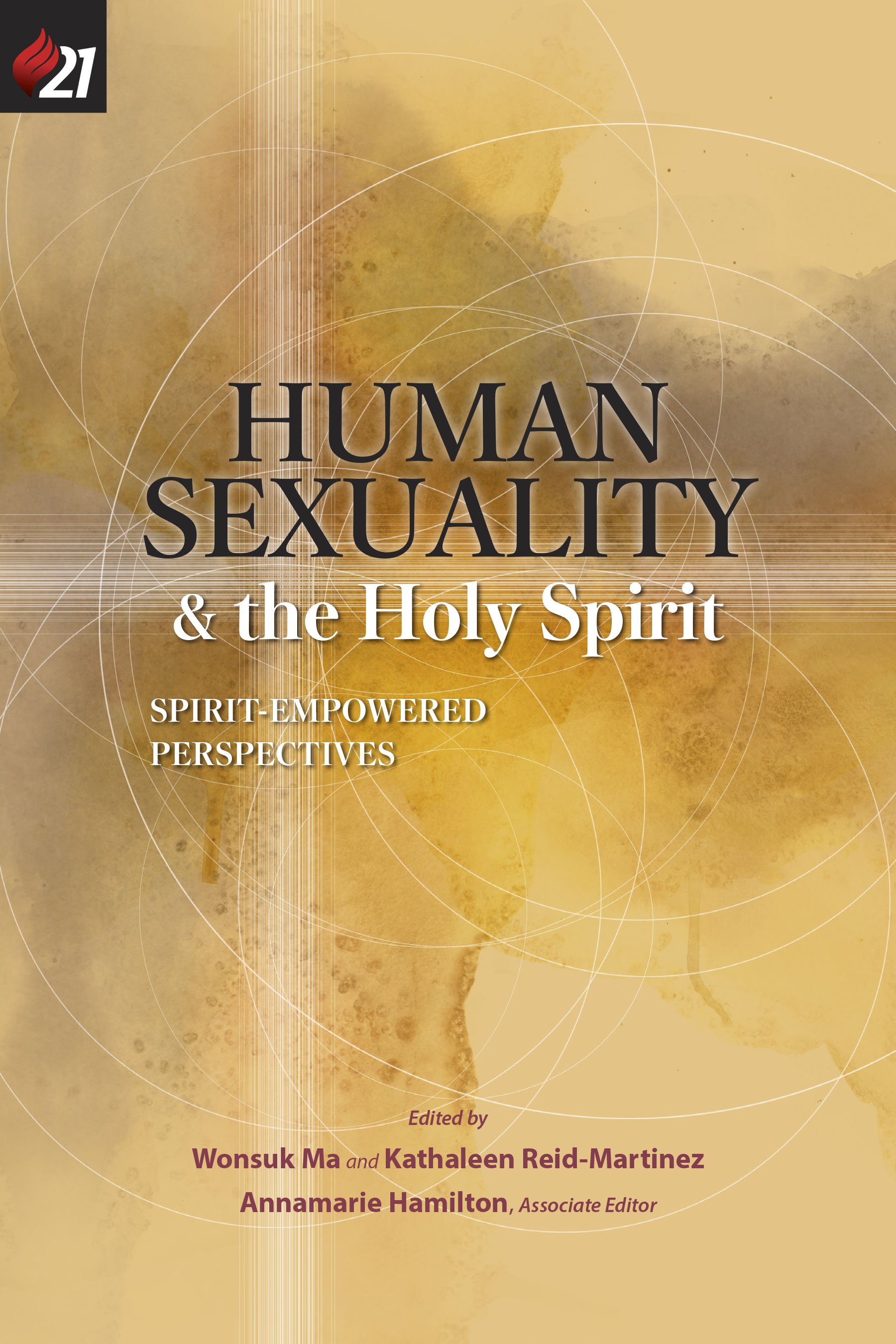 Introducing Spirit-Empowered Christianity book jacket