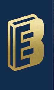Empowered Books icon