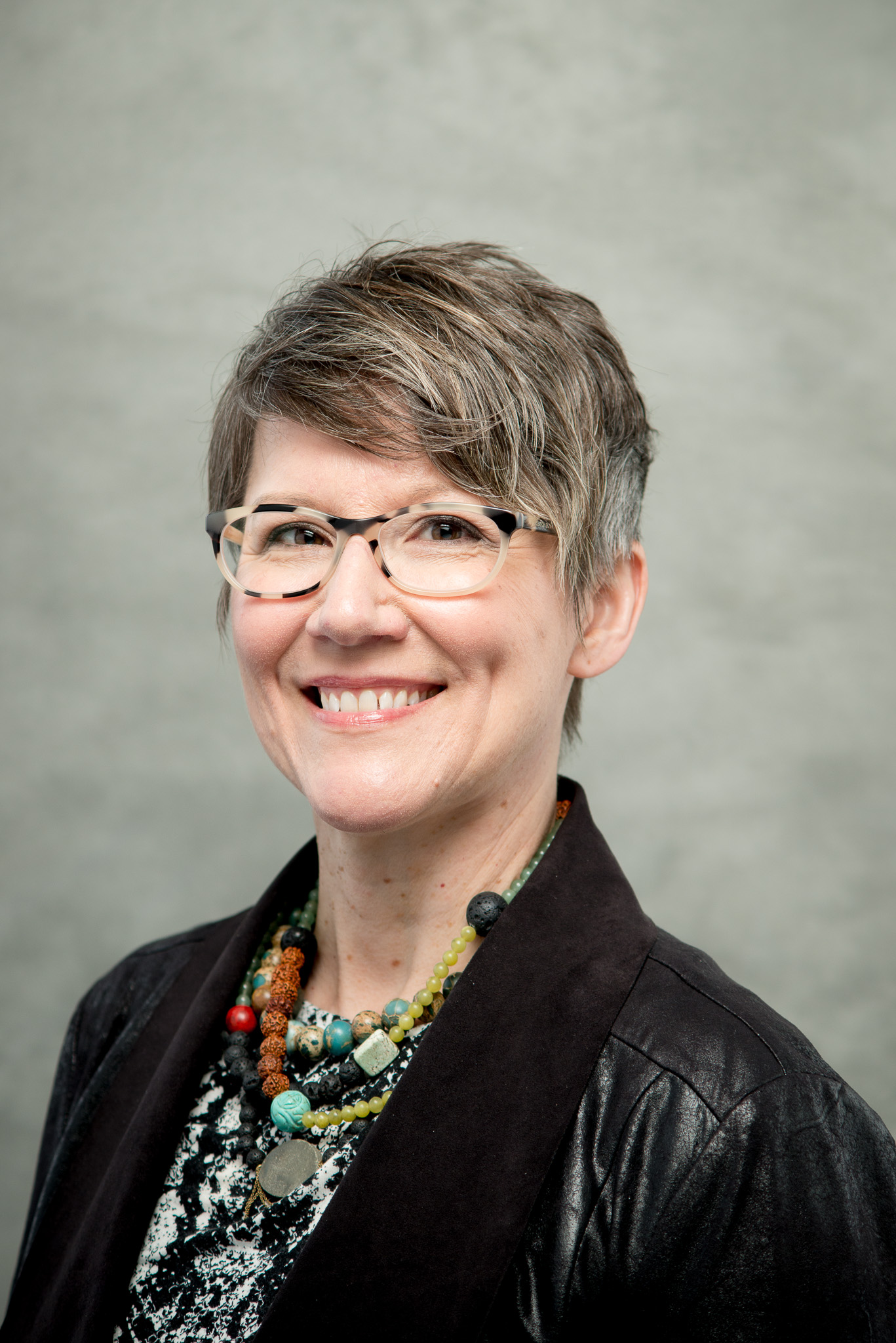 Profile photo of Nancy Adams