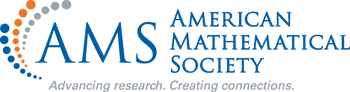Image: AMS logo