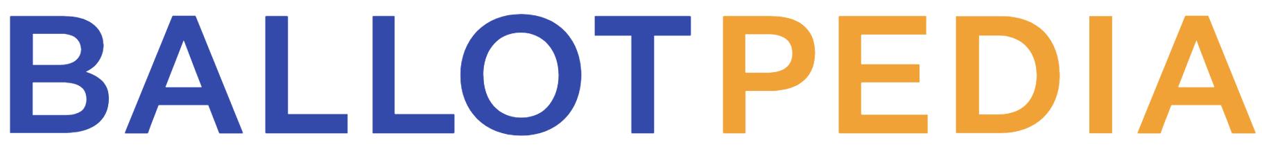 Ballotpedia graphic
