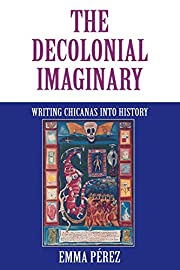 Decolonial Imaginary