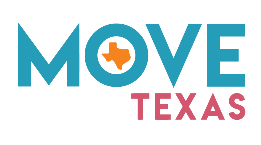 MOVE Texas graphic