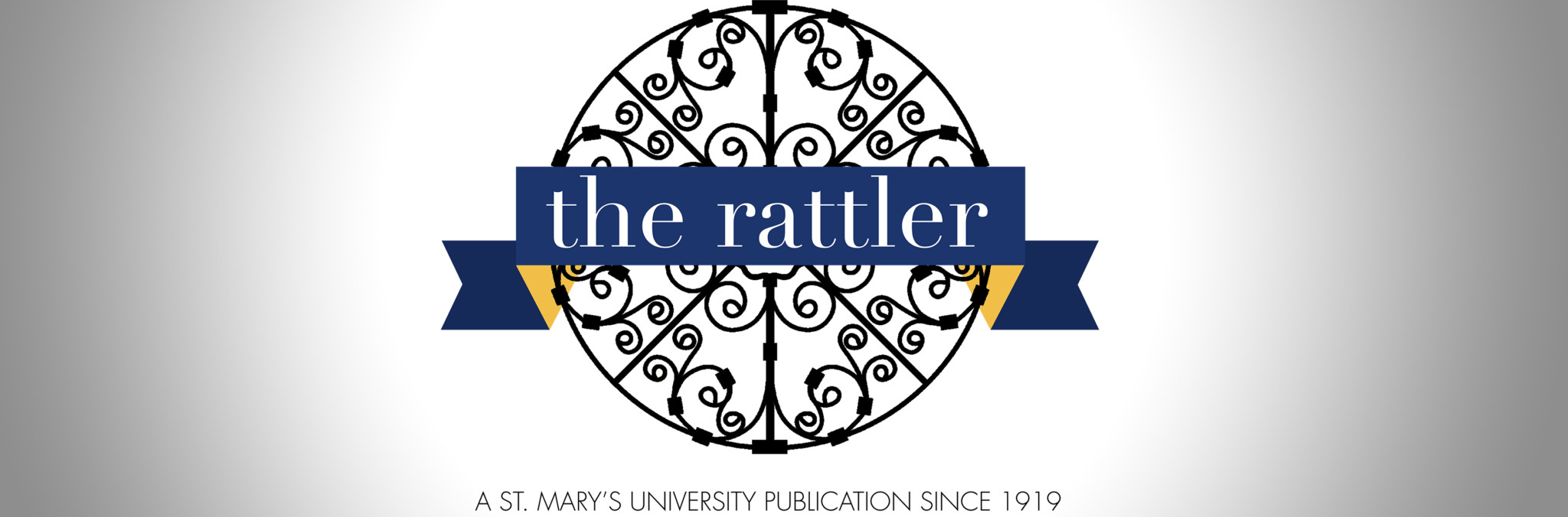 The Rattler graphic