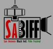 San Antonio Black International Film Festival
