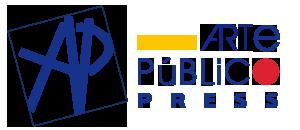 Arte Publico Press logo