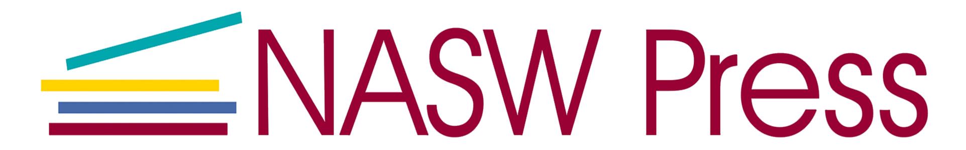 Image: NASW Press logo
