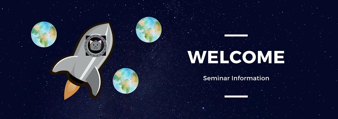 online success seminar copyright Online Success Seminar