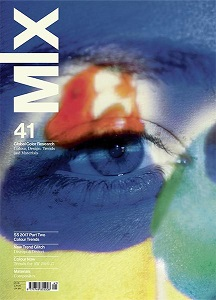 cover of Mix