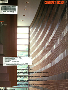 Cover of Contract Design