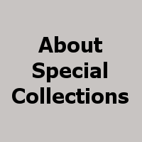 About Special Collections