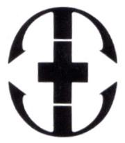 PSLH seal