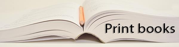 print books