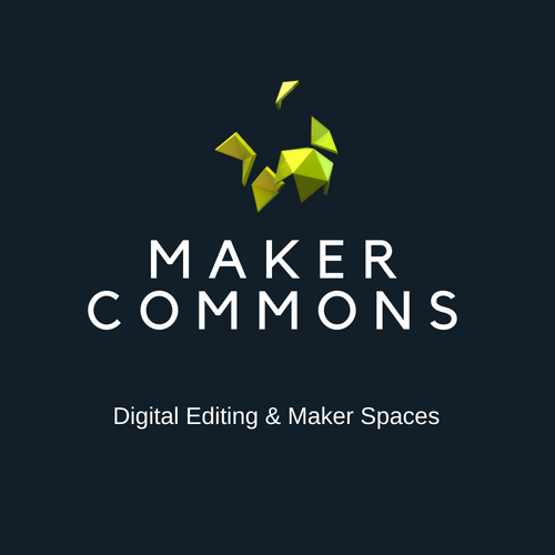 Maker Commons