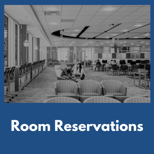 Click here for room reservations