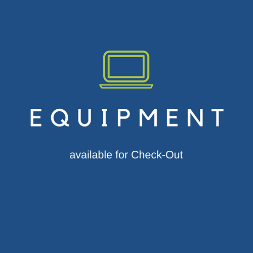 Equipment for Check out
